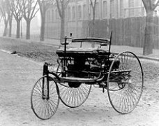 benz_patent-motorwagen_benz_patent_motorwagen.jpg