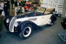 bmw_328_weinberger_sport_cabrio_bmw_328_weinberger_sport_cabrio.jpg