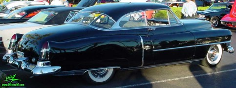 cadillac_serie_62_coupe_3_generacion_cadillac_coupe.jpg