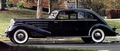 cadillac_v16_aerodynamic_coupe_cadillac_v16_aerodynamic_coupe.jpg