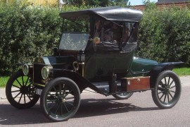 ford_t_runabout_ford_t_runabout.jpg