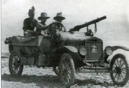 ford_t_scout_car_british_mmgs_con_ametralladora_vickers_ford_t_wwi.jpg
