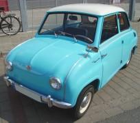 goggomobil_t_250.jpg