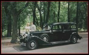 horch_851_pullman_horch_851_pullman_limousine.jpg