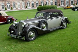 horch_853_a_sport_cabriolet_horch_853_a.jpg