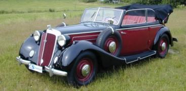horch_930_v_cabriolet_horch_930_v_cabriolet.jpg