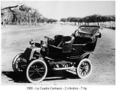 la_cuadra_centauro_7_hp_la_cuadra_centauro_7_hp.jpg