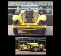 mercedes-benz_630_k_roadster_tourer_mercedes_benz_630_k.jpg