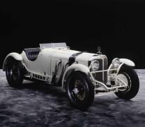 mercedes-benz_ssk_27_180_250_roadster_ssk.jpg