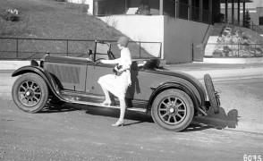 mercedes-benz_stuttgart_260_cabriolet_w11_260_stuttgart_cabrio.jpg